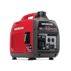 2017 Honda EU 2200 Generator