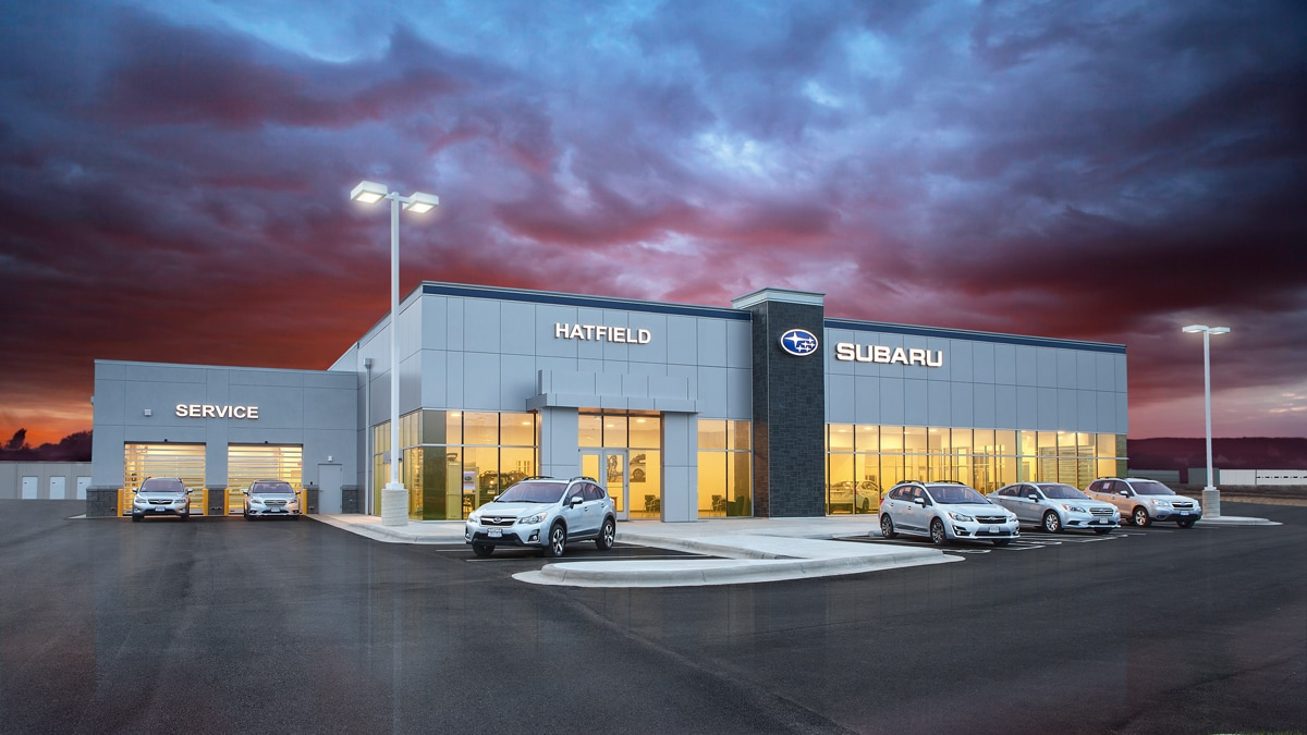 about hatfield subaru in columbus ohio subaru dealership serving dublin springfield oh. Black Bedroom Furniture Sets. Home Design Ideas