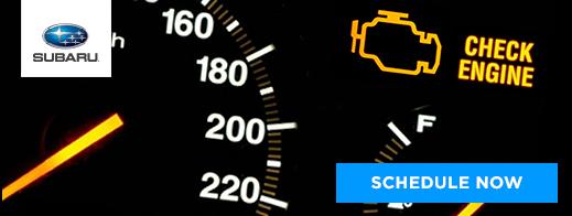 Oil Change Coupons Columbus Ohio >> Subaru Service Coupons Specials In Columbus Ohio
