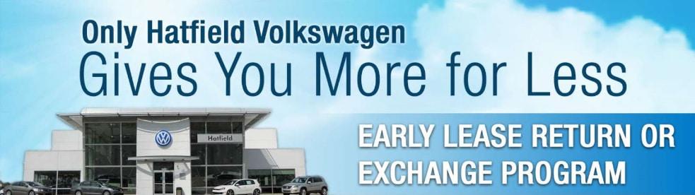 Volkswagen Lease Return Volkswagen Dealer In Columbus