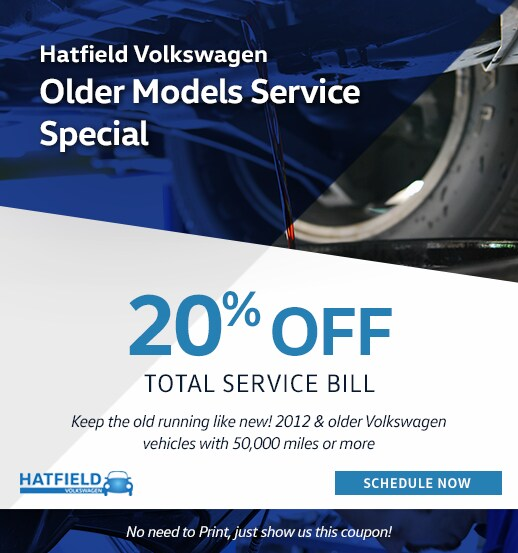 auto illinois service is rosati il money and mchenry from of saving on gainesville gemo jennings ocv coupons volkswagen dealership servicespecials vw your main parts jowi get glenview
