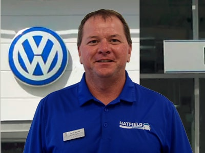 hatfield volkswagen staff serving columbus grove city dublin