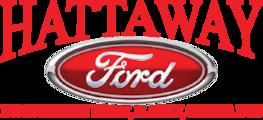 Hattaway Ford