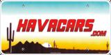 HAVACARS LLC