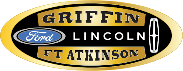 Griffin Ford Lincoln Fort Atkinson