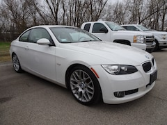 Used 2009 BMW 3 Series 328i Coupe