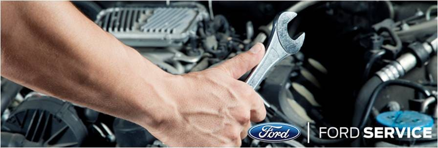 Ford Repair Shop >> Greater Red Oak Ford Auto Repair Hawkeye Ford Inc Service