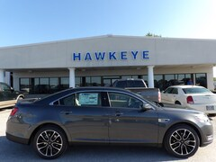 New 2018 Ford Taurus SEL SEL FWD for Sale in Red Oak, IA