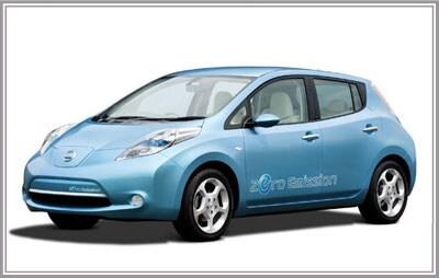 Nissan Dealer Chicago >> Chicago Nissan Dealer Incentives Hawkinson Nissan In The