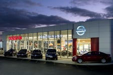 Nissan Dealer Chicago >> Morea About Our Nissan Dealership In The Chicago Area