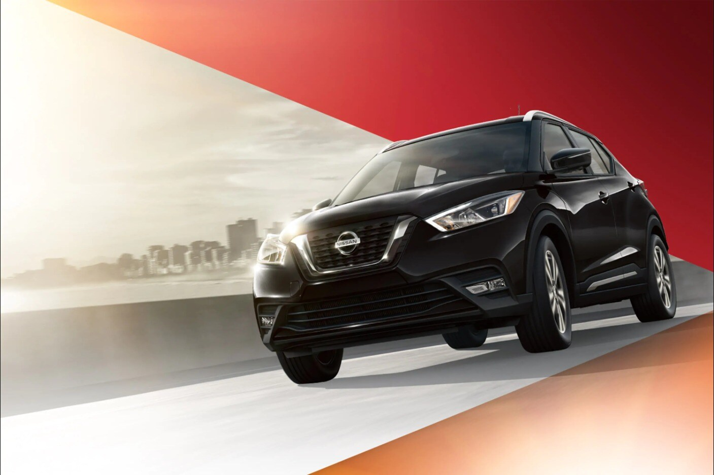 Shop 2019 Nissan Kicks in Matteson, IL