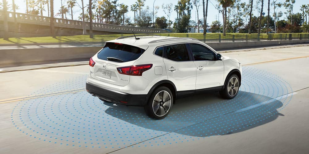 Shop 2019 Nissan Rogue Sport in Matteson, IL