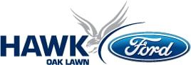 Hawk Ford of Oak Lawn
