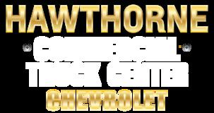 Hawthorne Commercial Truck Center
