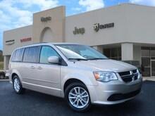 2014 Dodge Grand Caravan SXT Minivan/Van