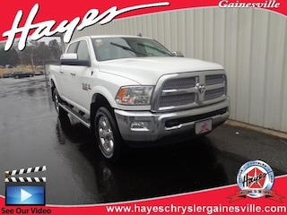 All New and Used Inventory   Hayes Automotive Group