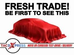 2006 Dodge Grand Caravan SXT Minivan/Van