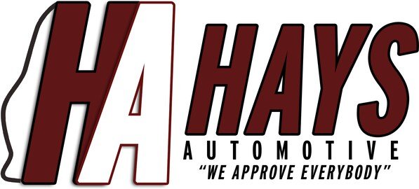 Hays Automotive Discount Center