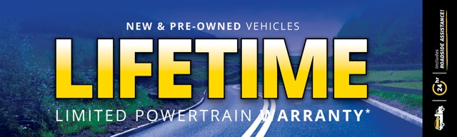 Used 2016 Dodge Dart SXT For Sale in Hayward, WI | VIN
