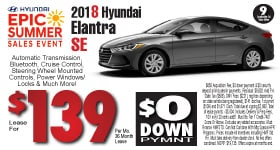 auto deals model veloster group omega hyundai car lease special