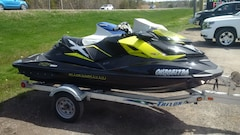 2013 Sea-Doo/BRP RXP 260 X