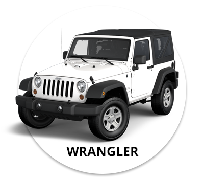 Jeep-Wrangler-Orange-County.png
