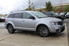 2019 Dodge Journey SE FWD SUV