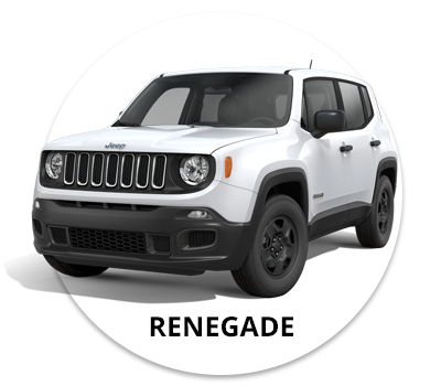 Jeep-Renegade-Orange-County.png