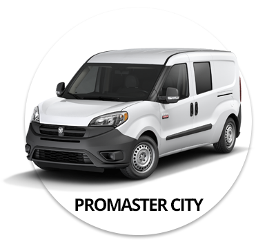 ProMaster City.png