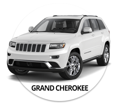 Jeep-Grand-Cherokee-Orange-County.png