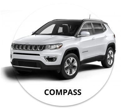 Jeep-Compass-Orange-County.png