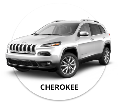 Jeep-Cherokee-Orange-County.png