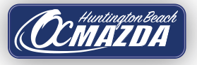 Huntington Beach Mazda
