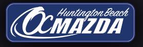 Huntington Beach Mazda