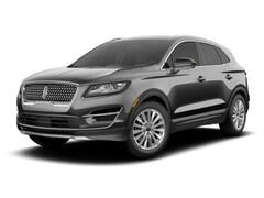 2019 Lincoln MKC Standard AWD SUV
