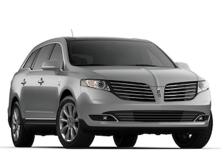 2019 Lincoln MKT Reserve AWD SUV