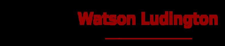 Watson Ludington