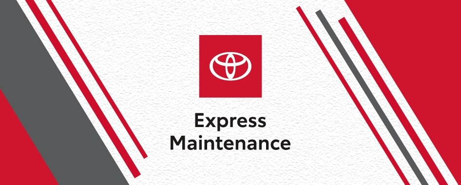 Toyota_Express_Maintenance_Banner