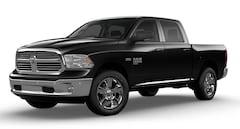 2019 Ram 1500 Classic BIG HORN CREW CAB 4X4 5'7 BOX Truck