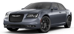 2019 Chrysler 300 S AWD Car