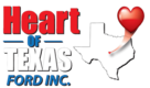 Heart of Texas Ford Inc.