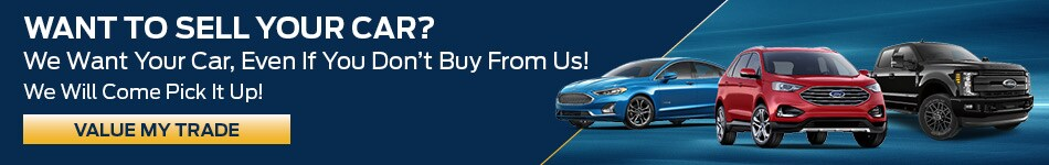Want to sell your car?