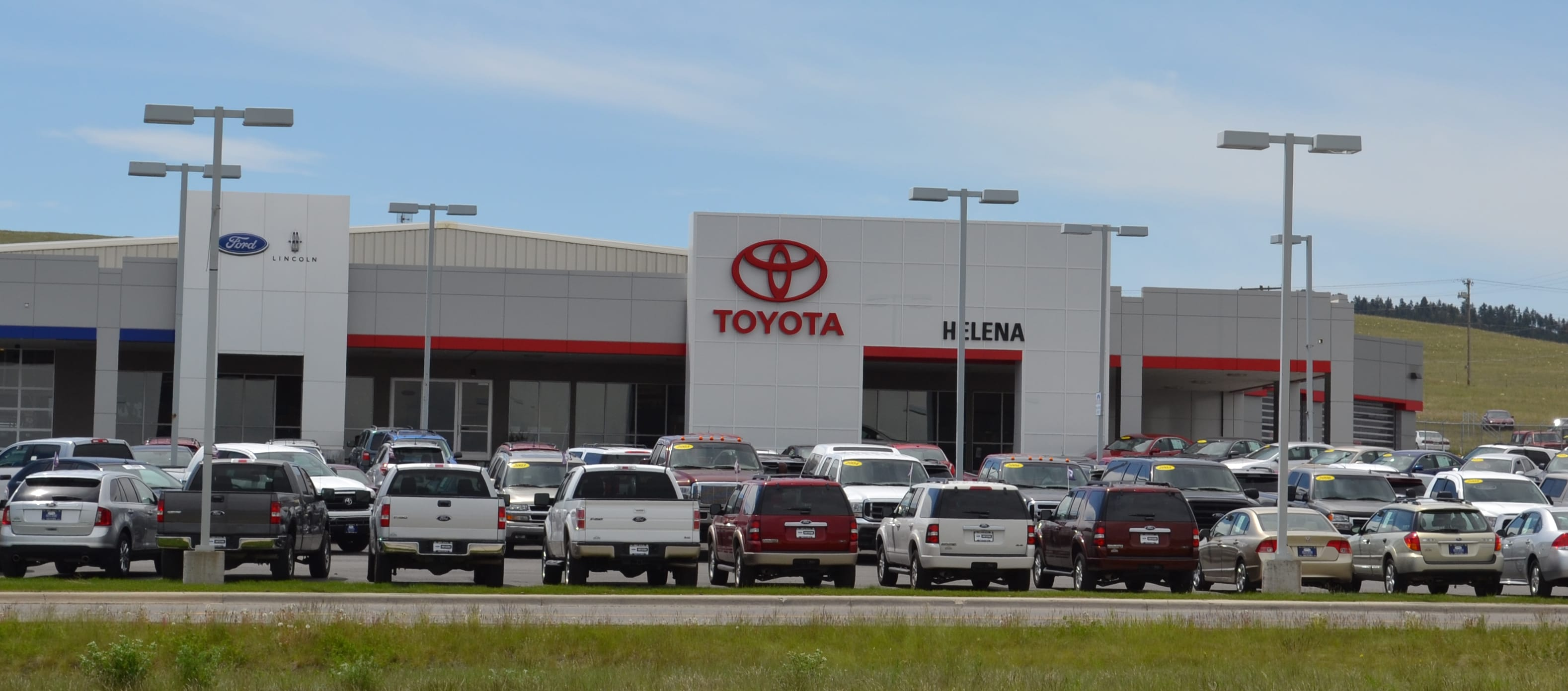 opened new toyota welcome htm automobile york dealership about owned family we in re to a potsdam dealer tj ny