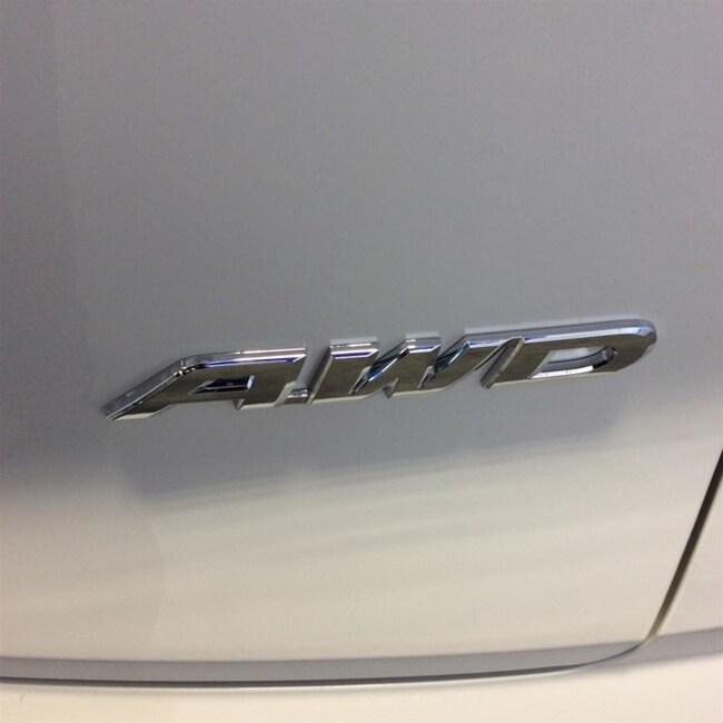 New 2019 Honda Pilot For Sale/Lease Helena MT