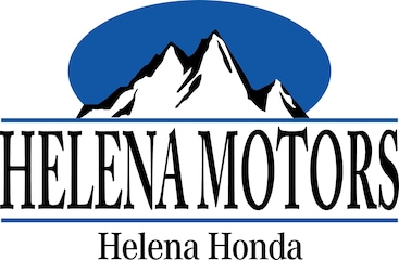 Helena Honda