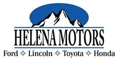 Helena Motors