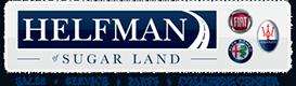 Helfman Fiat Of Sugar Land