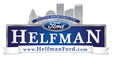 Helfman Ford Inc.