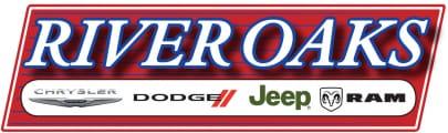 Helfman River Oaks Chrysler Jeep Dodge