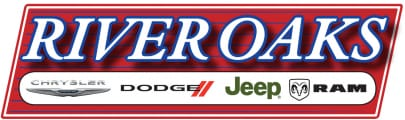 River Oaks Chrysler Jeep Dodge Ram